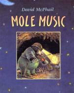 Mole-Music