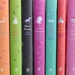puffinbooks