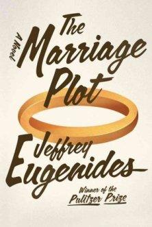 marriageplot